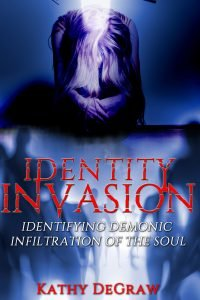 Identity Invasion
