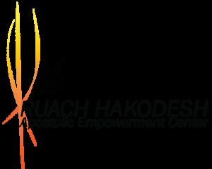 Ruach Ha'Kodesh | Church – Kathy DeGraw Ministries