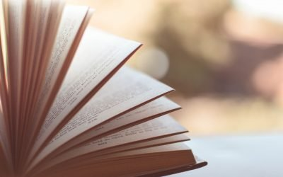 How to Read a Book with Maximum Impact