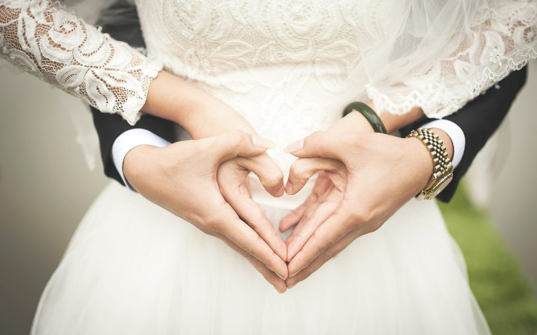 Calling Forth a Spouse Into Spiritual Agreement