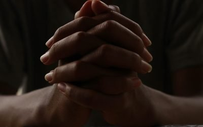 Should We Pray for the Taliban?